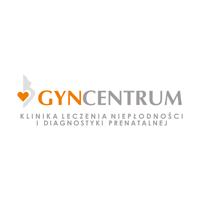 GYN CENTRUM