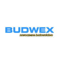Budwex