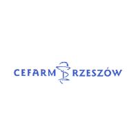 Cefarm Rzeszów