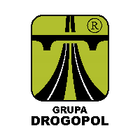 Drogopol