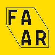 FAAR architekci
