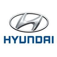 Hyundai Szymański