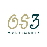 OS3 Multimedia