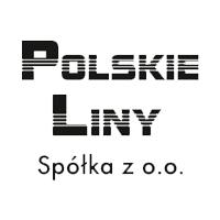 Polskie Liny