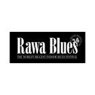Rawa Blues