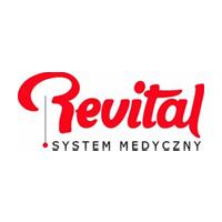 Revital System Medyczny