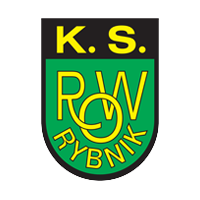 KS ROW Rybnik