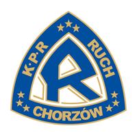 K. P. R. Ruch Chorzów