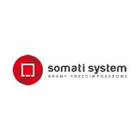 SOMATI SYSTEM