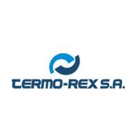 TERMO – REX S.A.