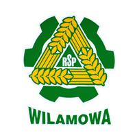 Wilamowa
